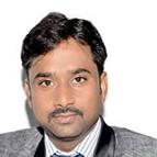 Vibhanshu Saxena